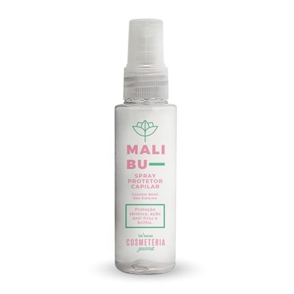 Malibu- Spray protetor capilar