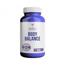 Colageno Bodybalance