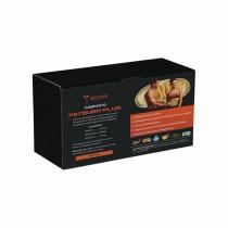 Cápsula termogênica-Composto Mitburn Plus